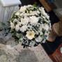 le nozze di Alessia Penza e Matteo Di Bernardo e L'Arte della Composizione Floreale 15