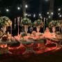 Le nozze di Anka & Maurizio e New Team Banqueting 19