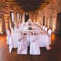 Le nozze di Nicole B. e Gianpaolo Pelucchetti Fotografo 17
