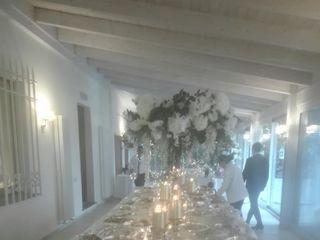 Villa San Marco 7