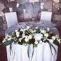 Le nozze di Ilaria Bissi e Passepartout 9