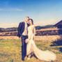 le nozze di Sabrina Mascolo e Castello di Montaldo 8