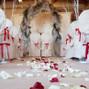 le nozze di Beatrice e Ristorante Lago dei Salici 12