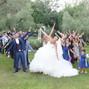 Le nozze di Chiara Tempesta e Fotoflash Team di Fabio Riccioli 6