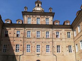 Castello di Montaldo 2