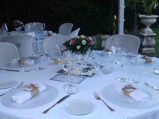 Villa Scapolatiello 4