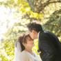 Le nozze di Massimiliano Coniglio e Ilaria Innocenti Photographer 8