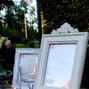 Le nozze di Anka & Maurizio e New Team Banqueting 21