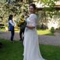 Le nozze di Federica Busnelli e Rovi Sposi 12