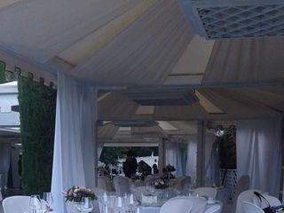 Villa Scapolatiello 5