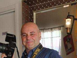 Roberto Ferrarini Fotografo 1