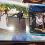 le nozze di EvaM e Fotolandia 25