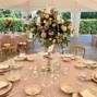 Le nozze di Anka & Maurizio e New Team Banqueting 22
