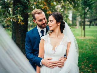 Califa Sposa 3