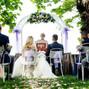 Le nozze di Daniele Bonanno e Novara Sposi 12