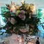 Le nozze di Anka & Maurizio e New Team Banqueting 24