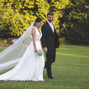 Le nozze di Sarah M. e Photo Smile Shop 16