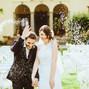 Le nozze di Laura e Alessio Bazzichi Wedding 30