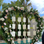 Le nozze di Alessis e Fernanda Mighali - Ekinops 8