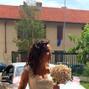 Le nozze di Stefania Di Pierno e Sposa in... 6