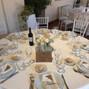 Le nozze di Pandolfi Tania e Gusto Barbieri Banqueting & Catering 9
