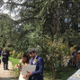 Posta Donini - Residenza D'Epoca 7