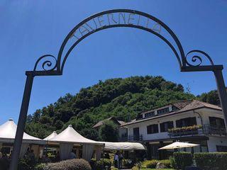 La Tavernella 1