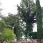 le nozze di Andrea Barcherini e Villa Torranca 8