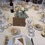 Le nozze di Pandolfi Tania e Gusto Barbieri Banqueting & Catering 11