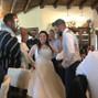 Le nozze di Alice e Hotel Costa Caddu 14