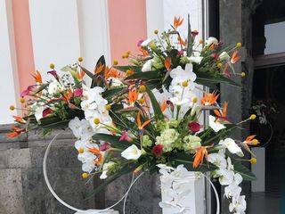 Incantevole Wedding & Event Planner 5