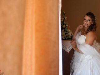 Giovanni Cataldi Wedding Photographer 5