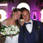 le nozze di Mattea La Barbera e La Fenice Ricevimenti 28