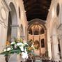 Le nozze di Rosanna e Incantevole Wedding & Event Planner 11