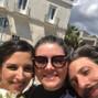 Le nozze di Maniglio Ylenia e Elena Pistone Events 6