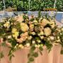 Le nozze di Anka & Maurizio e New Team Banqueting 29