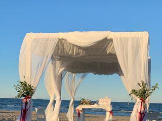 BBK Wedding Beach 3
