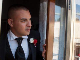Giovanni Cataldi Wedding Photographer 5