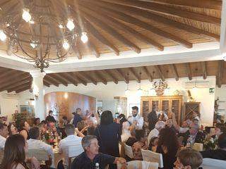 Hotel Costa Caddu 3