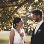 Le nozze di Sarah M. e Photo Smile Shop 21