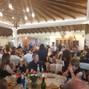 Le nozze di Alice e Hotel Costa Caddu 16