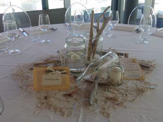 Wedding Ti Tableau 1