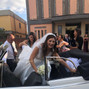 le nozze di Lucia Memmola e Party On The Road 18