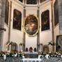 Le nozze di Rosanna e Incantevole Wedding & Event Planner 12