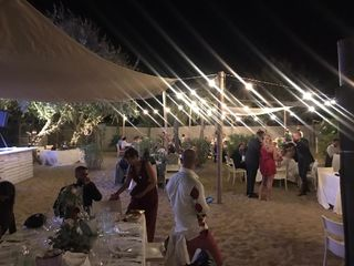 BBK Wedding Beach 4
