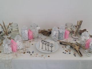 Wedding Ti Tableau 2