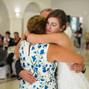 le nozze di Francesca e Centoducati Studio Fotografico 23