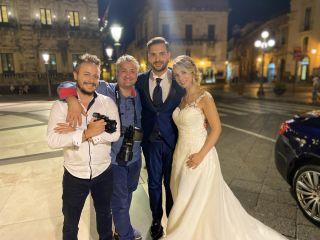 Marcognissanti Wedding 3
