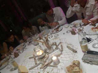Wedding Ti Tableau 3