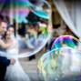Le nozze di Carla F. e Goldfoto 11